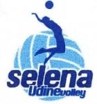 selenavolleyudine,pallavolo femminile,minivolley