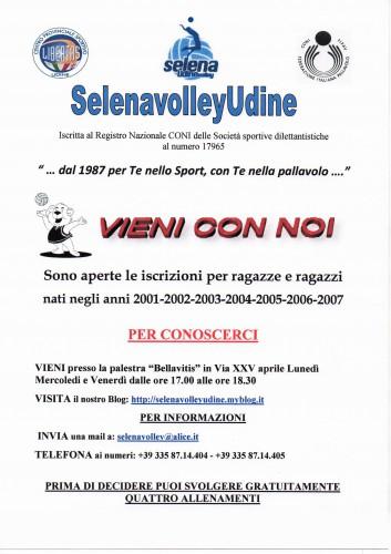 Volantino 2013.jpg