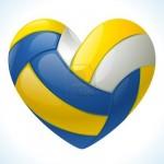 selenalibertas volley,selenavolleyudine,associazione sportinsieme,palestra bellavitis,auguri di natale