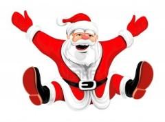 Babbo Natale saltellante.jpg